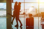 デートで旅行に行きたい!付き合う前の女性を旅行に誘う方法とは?